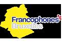 Gouvernement Francophone Bruxellois